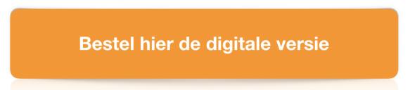 bestel hier de digitale versie van digitaal vermogen