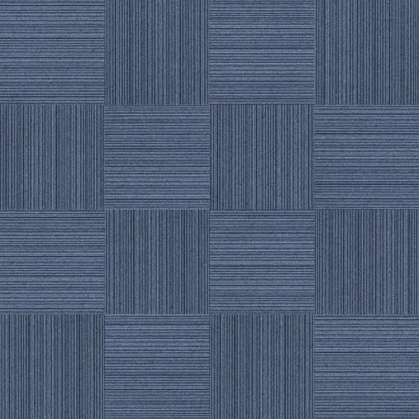CAD,フリーデータ,2D,テクスチャー,texture,JPEG,タイルカーペット,tile,carpet,ストライプ,stripe,青色,blue,市松貼り