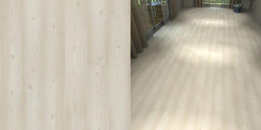 フリーデータ,2D,テクスチャー,JPEG,フロアータイル,floor,tile,木目調,woodgrain,白,white