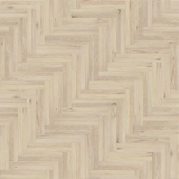 フリーデータ,2D,テクスチャー,texture,JPEG,木質,フローリング,floor,wooden flooring,wood,茶色,brown,寄木貼り,ヘリンボーン貼り,木目,灰色,gray,白,ホワイト アッシュ,white ash,ダブルヘリンボーン