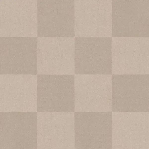 タイルカーペットのシームレステクスチャー丨床材 市松張り丨無料 商用可能 フリー素材 フリーデータ丨サンゲツ NT744