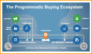 Programmatic Media Buy | Programmatic Digital Advertising