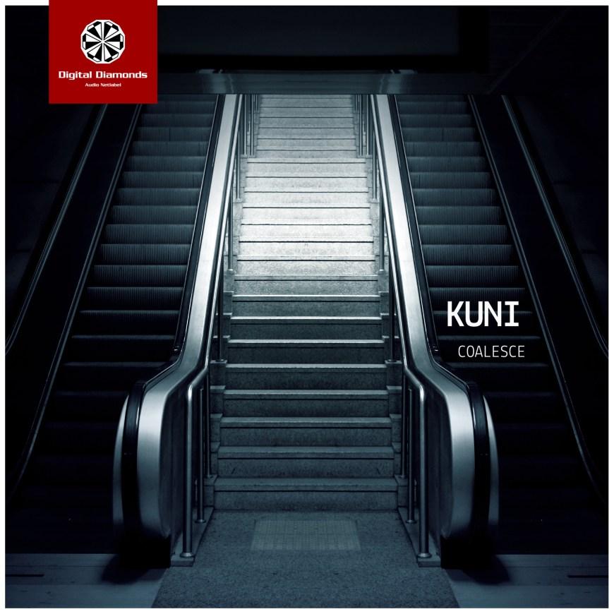 KUNI – Coalesce