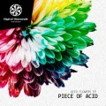 Piece Of Acid – Acid Flowers EP