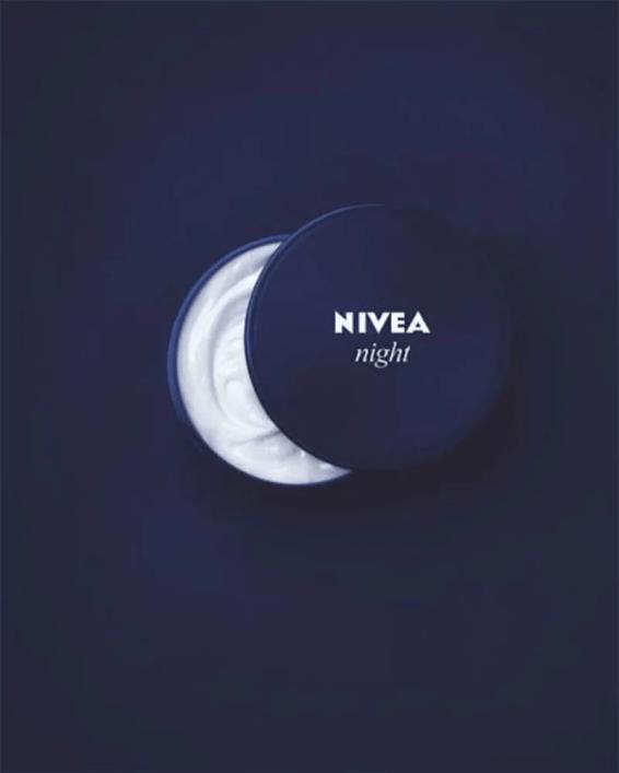 ad Campaigns 2018 nivea