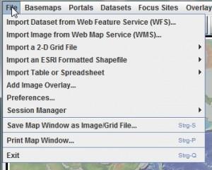4_2013-09-09 21_01_11-GeoMapApp 3.3.8