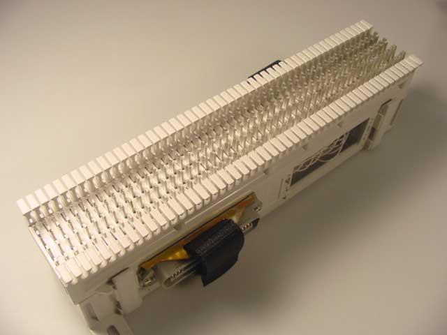 110 block wiring diagram 25 pair  drone fest
