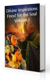 DEH-book-cover-v1