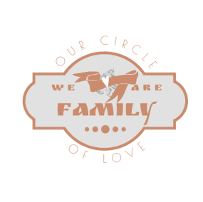 Our Family Connection Logo-11