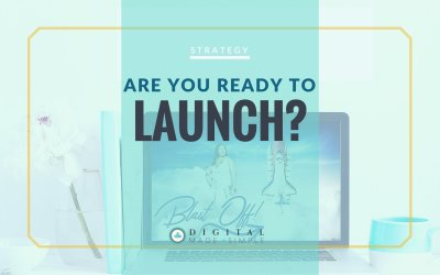 Starting Your Business Like A Rocket Scientist