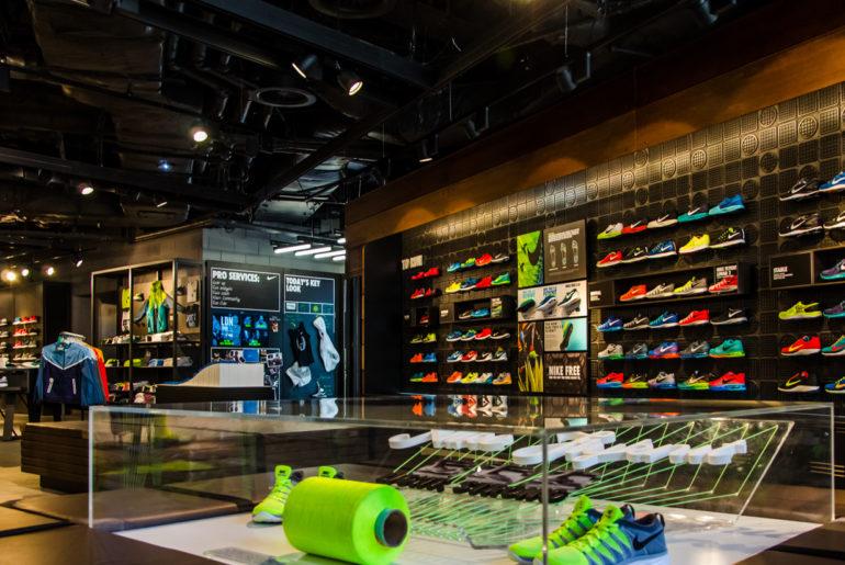Nike-Town-45-770x515