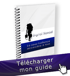 Guide-sous-traitance