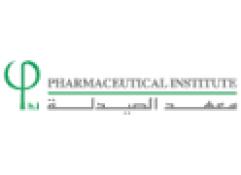 Phi pharmacie Maroc
