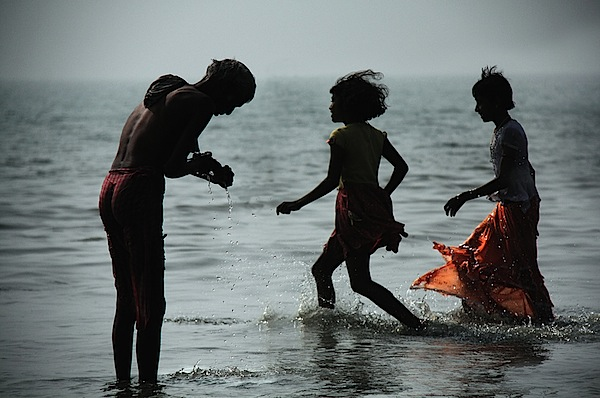 Photographing-Indian-Religious Festival-2.jpg
