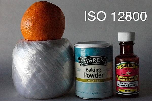 Sony SLT-A77 ISO 12800.JPG