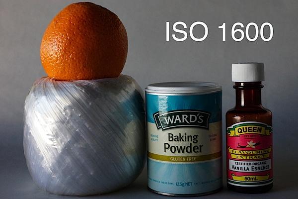 Sony SLT-A77 ISO 1600.JPG