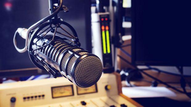 Resultado de imagen de logos para emisoras de radio gratis