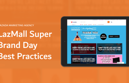 Lazada-Campaign-Super-Brand-Day-Best-Practices-2020