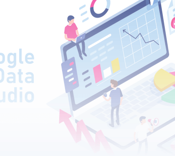 Google-Data-Studio-definition-Connectors-Reporting-Features.jpg