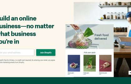 E-commerce-platform-Shopify-Digital-38