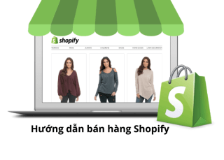 ban-hang-shopify (2)