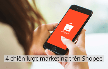 chien-luoc-marketing-shopee