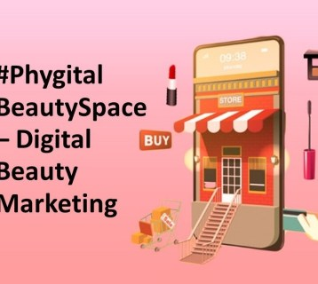 phygital-beauty-space-1