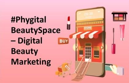 phygital-beauty-space-1