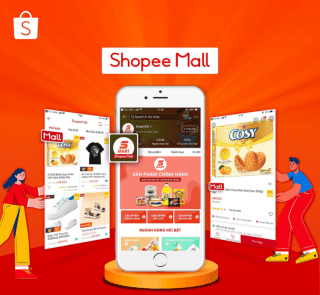 shopee-mall 1