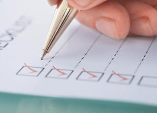 shopify-checklist-1