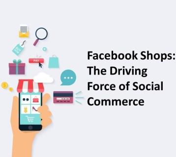 facebook-shops 1