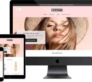 thiet-ke-website-shopify 1