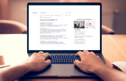 google-my-business 1