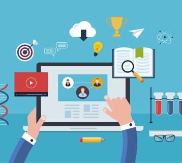marketing-online 1