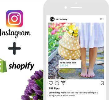 instagram-shop 1