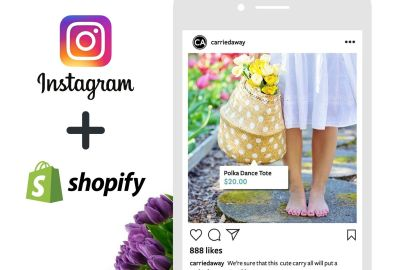 instagram-shop 1