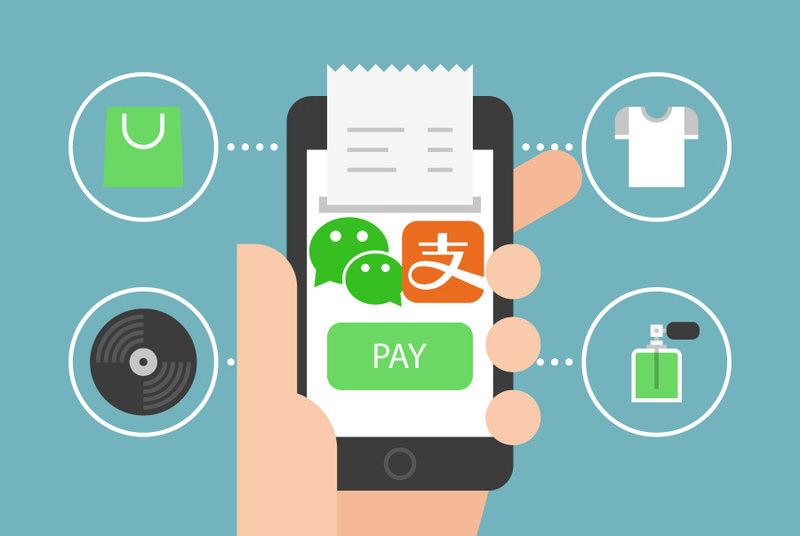 Tính năng thương mại điện tử giúp thương hiệu bán hàng dễ dàng hơn trên WeChat