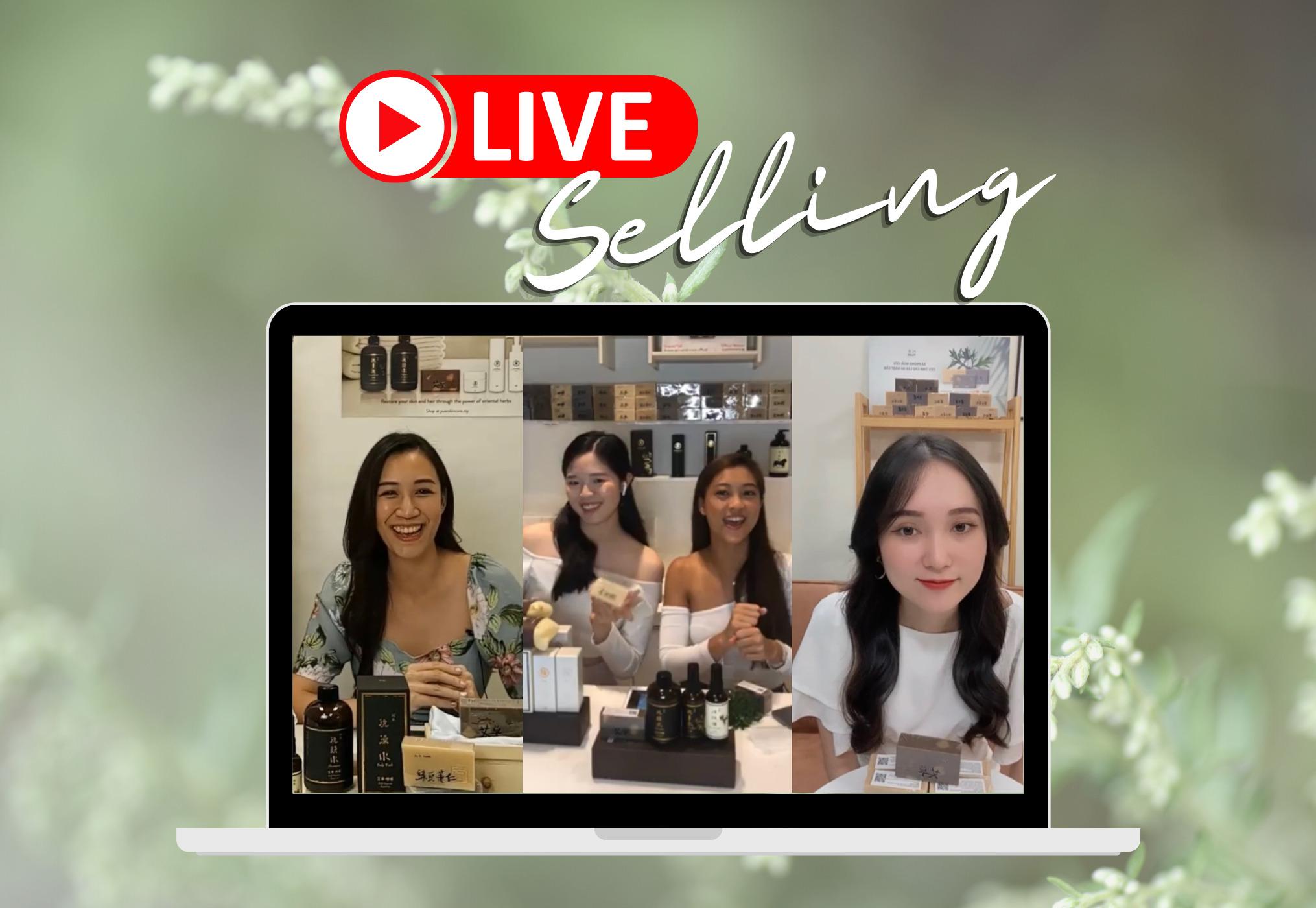live-selling-yuan