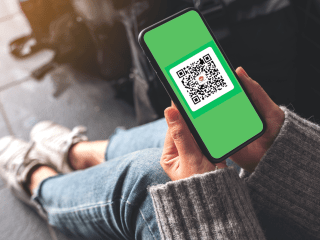 neseducation-wechat-official-account