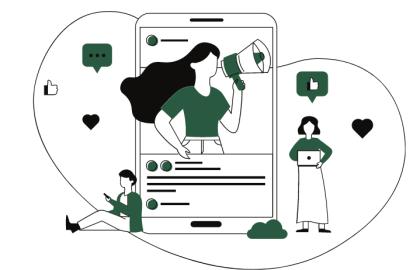 social-media-marketing-la-gi