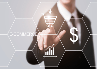 Digital 38 | Ecommerce Successful Ecommerce Business