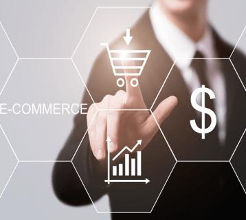 Digital 38 | Ecommerce Successful Ecommerce Business