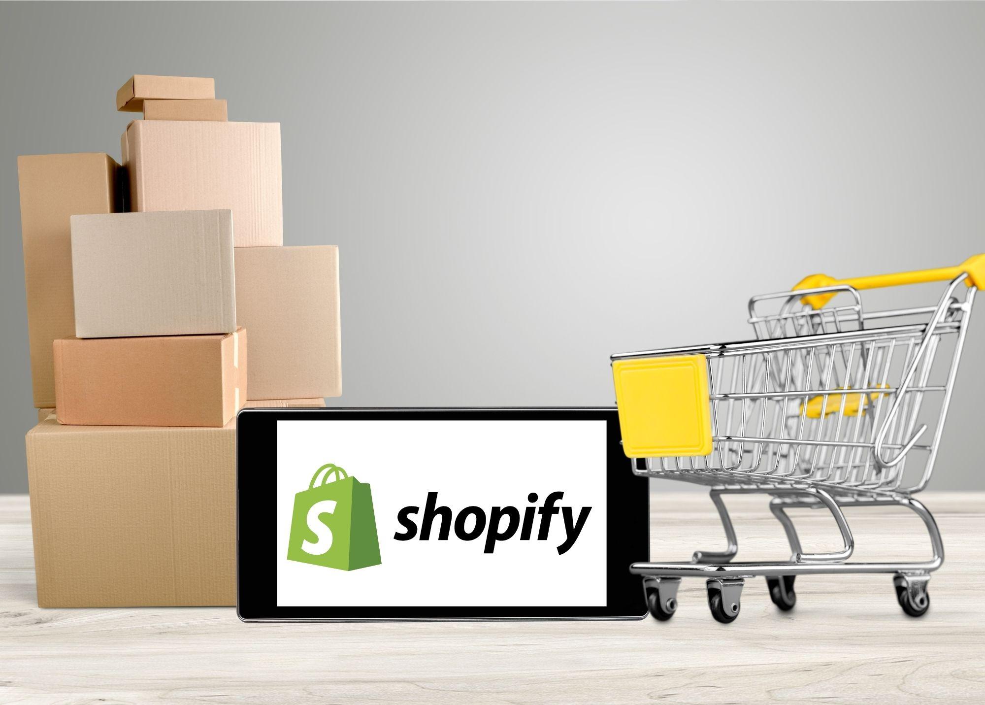 D38 | Shopify Cross-Border Selling FT IMG