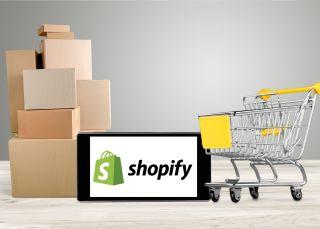 D38   Shopify Cross-Border Selling FT IMG