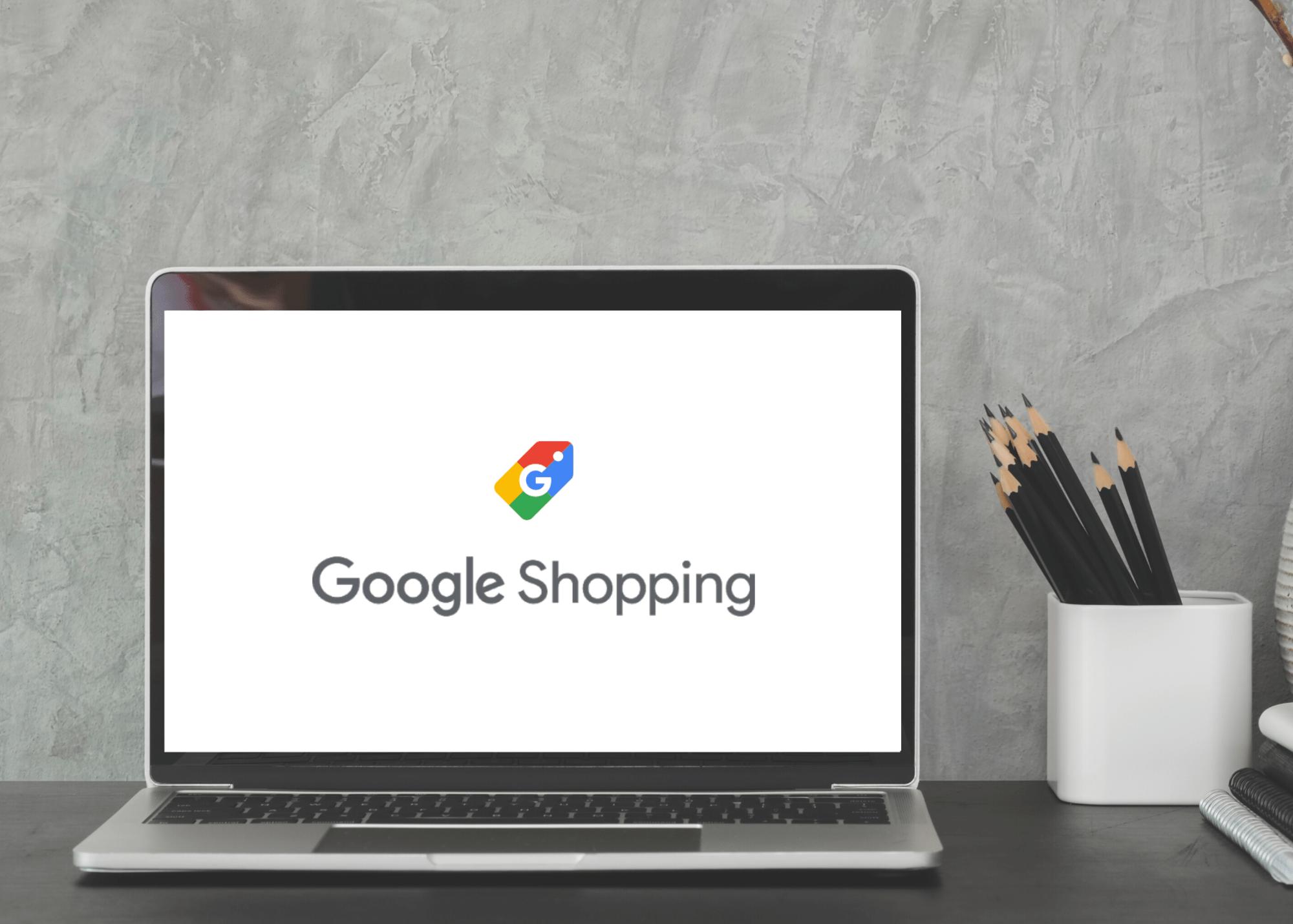 D38  Ads Google Shopping 01182021