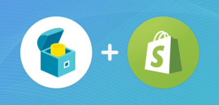 Digital 38 | Lootly Loyalty and Rewards for Shopify e-commerce store