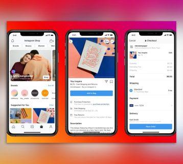 Facebook-Shop-1