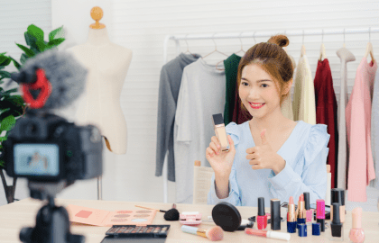 These Douyin Influencers Can Help Your Brand Grow in China | Digital 38