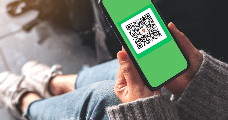 NESEducation Launches WeChat Account to Tap Chinese Audience | Digital 38
