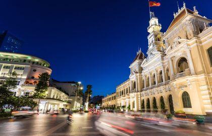 3 Reasons Why Choose Vietnam For Cross Border Ecommerce | Digital 38